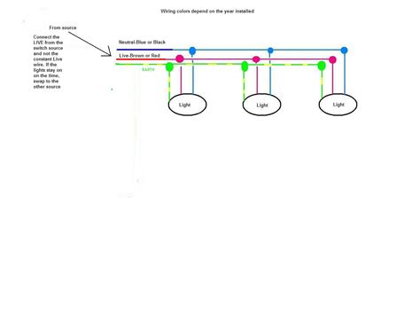 wiring diagram ceiling fan get free image about wiring