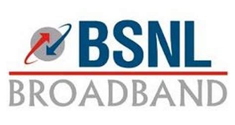 bsnl introduces new unlimited ftth broadband plans for