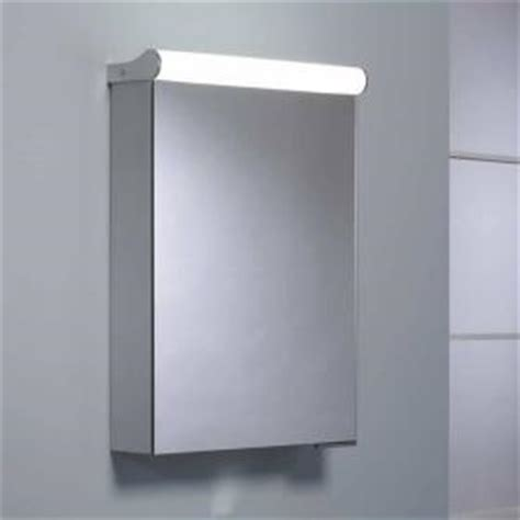 bathroom mirrored cabinets with lights mirrored bathroom cabinets with lights sanctuary bathrooms