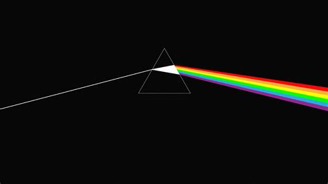 wallpaper the dark side of the moon dark side of the moon wallpaper wallpapersafari