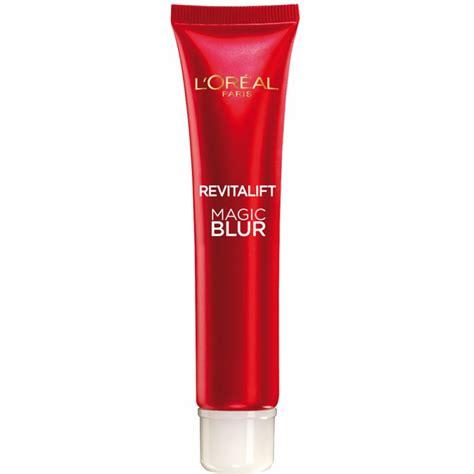 Loreal Blur l oreal revitalift magic blur 30 ml 163 4 45
