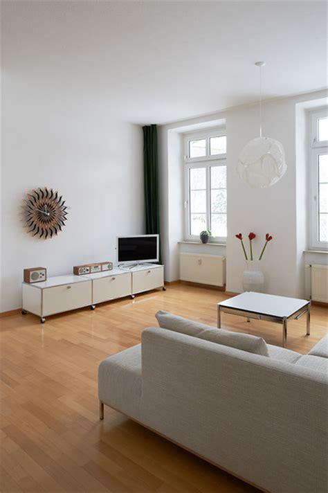 usm haller wohnzimmer privatwohnung mit vitra und usm haller klassisch