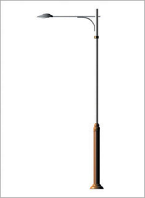 ec21 (주)뉴그린코리아 스테인레스 가로등 ngk j9903