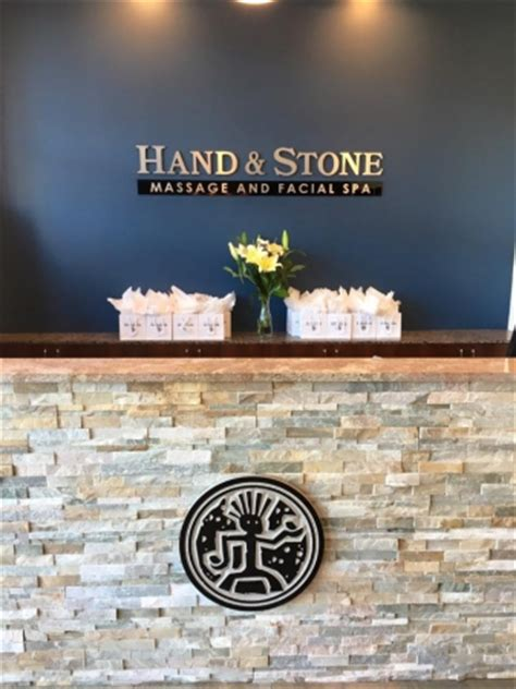 Hand And Stone Gift Card Special - hand stone massage and facial spa rockville centre rockville centre ny spa week