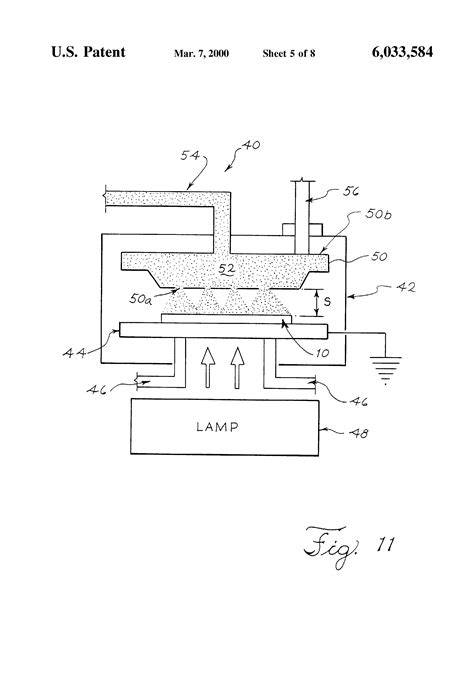 integrated circuits zinc oxide patent us6033584 process for reducing copper oxide during integrated circuit fabrication