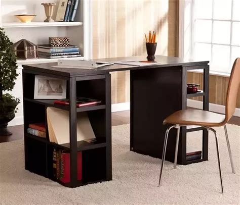 Places To Buy Office Furniture by What Is The Best Place To Buy Office Furniture Quora