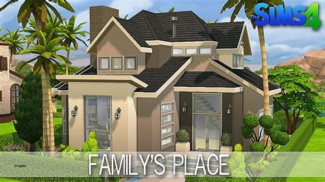 Sims 3 Simple House Plans House Plan Lovely Easy Sims 3 House Plans Easy Sims 3 House Plans Inspirational Modern House