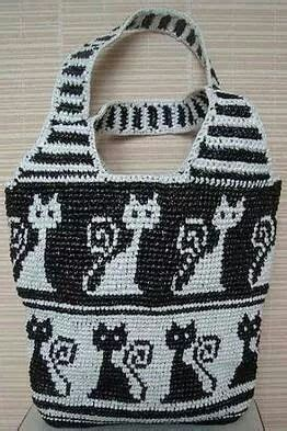 Coffee Slemp Crochet Bag Tas Rajut 1019 best images about crochet bag inspirations and patterns on purse patterns