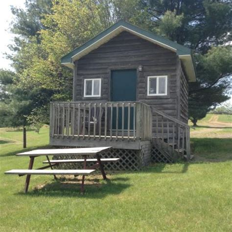 Fancy Gap Cabins And Cground Fancy Gap Va by Cabin Row Picture Of Fancy Gap Cabins Cground Fancy Gap Tripadvisor
