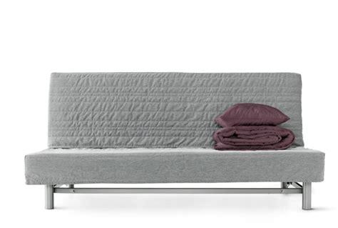 Ikea Beddinge Sofa Bed Sofy Rozkładane Ikea