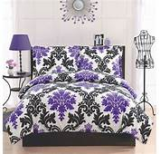 Comforters Puff Delany Damasks Bedrooms Ideas Sets