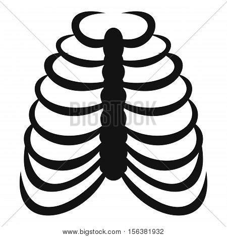 ribs clipart ribs images stock photos illustrations bigstock