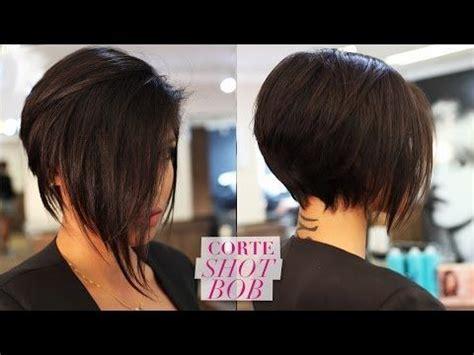 layered bob hairstyles youtube bob haircut bob hair cutting tutorial youtube