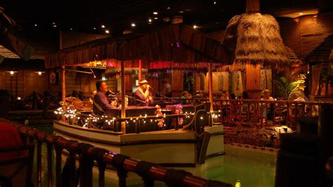 the tonga room the tonga room in san francisco national trust for historic preservation