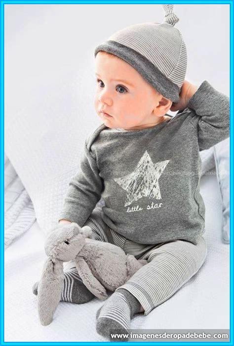imagenes niños ropa imagenes de ropa para bebes varones muy a la moda casual