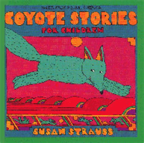 coyote s defending america books strauss story teller