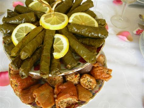 traditional turkish food traditional turkish food images