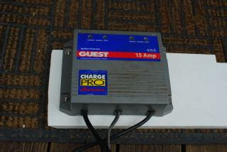 mounting battery charger on boat mounting battery charger the hull truth boating and