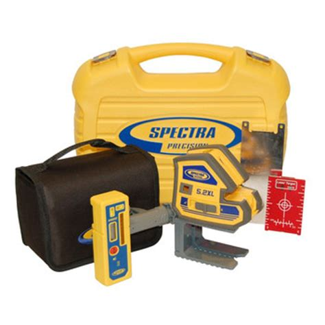 spectra laser levels accessories upc & barcode | upcitemdb.com