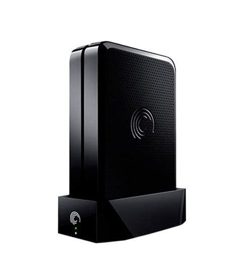 seagate freeagent goflex home 3tb buy rs