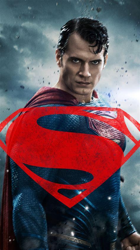 hd superman iphone backgrounds pixelstalknet