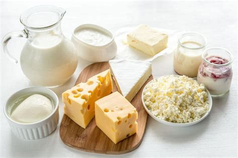 Valentine Gifts Ideas by Low Fat Dairy Products Linked To Infertility Maggwire