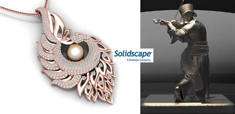 jewelry design competition 2015 solidscape announces 2015 baselworld design competition