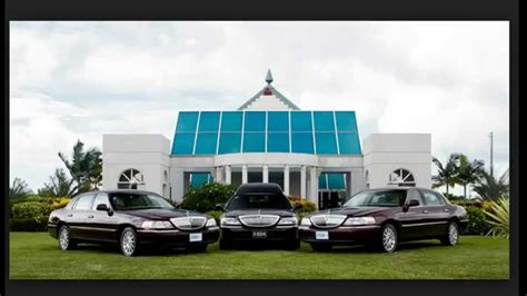 black owned funeral homes in lafayette la