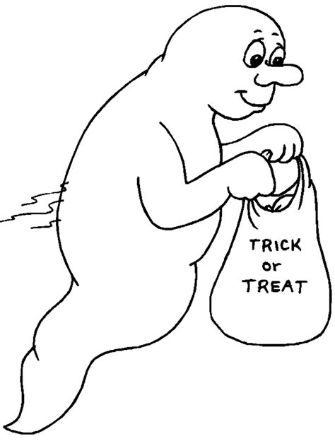 mario ghost coloring pages free coloring pages of mario ghost