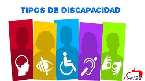 imagenes niños con discapacidad tipos de discapacidad juan duarte mas rango tv youtube