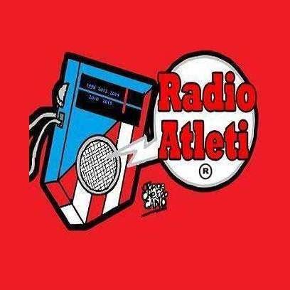 emisoras de radio españa en directo escuchar radio atleti en directo