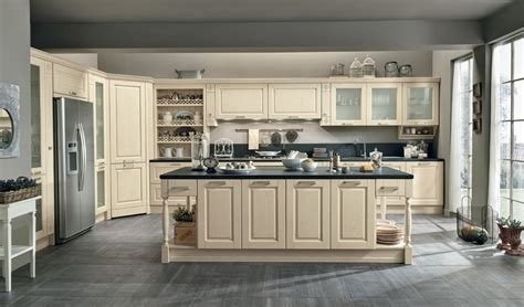 cucine opera opera kitchens classic kitchens colombini casa