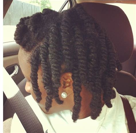 how to trim relaxed hair 1000 images about two strand twist bliss on pinterest