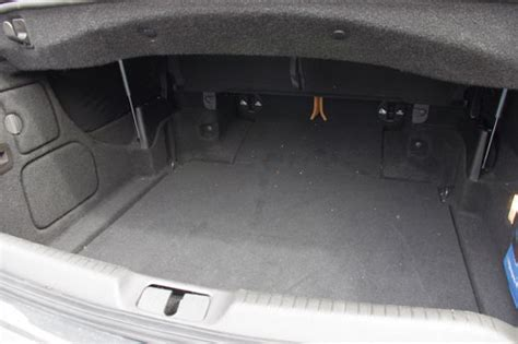 opel cascada trunk biltest opel cascada cosmo 1 6t aut 170 hk pr 248 vek 248 rsel