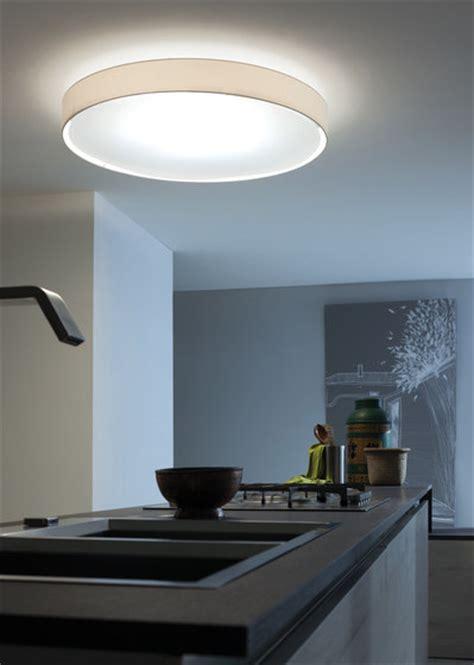 lucente illuminazione mirya di lucente lade a soffitto lade a
