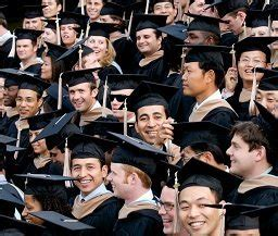 Unc Kenan Flagler Mba Review by Best Professors The Princeton Review