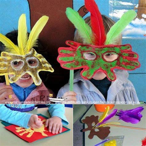 como decorar un pavo de bailarina como hacer las mascaras para ni 241 os imagui