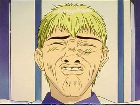 great onizuka 142 best images about gto great onizuka on