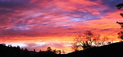 05 Set Sunset Pink Muda 10 things i m pinking about polloplayer