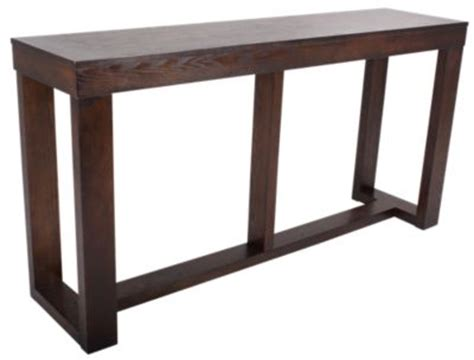 Watson Sofa Table Watson Sofa Table Homemakers Furniture