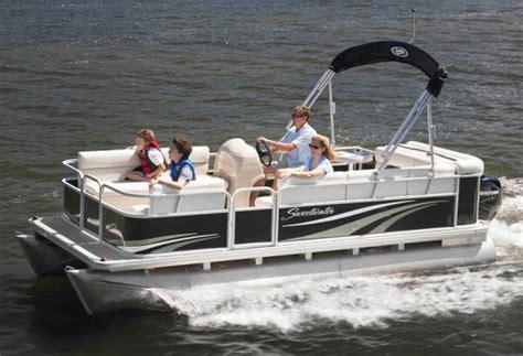 myrtle beach jet boat rentals personal watercraft in myrtle beach action water sportz
