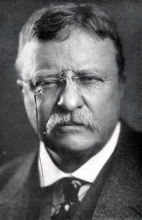 an unlikely trust theodore roosevelt j p and the improbable partnership that remade american business books 1912 wilson roosevelt taft and debs the election that