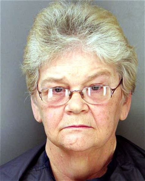 image of 61 year old women 61 year old woman sentenced for online scam