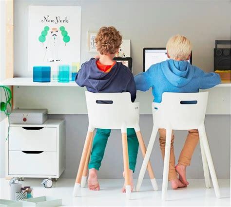escritorios para ni 241 os y mesas de estudio de flexa mamidecora