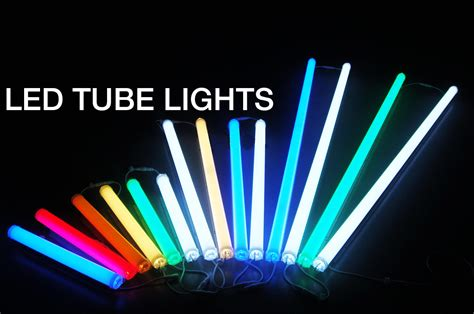 lights led led light