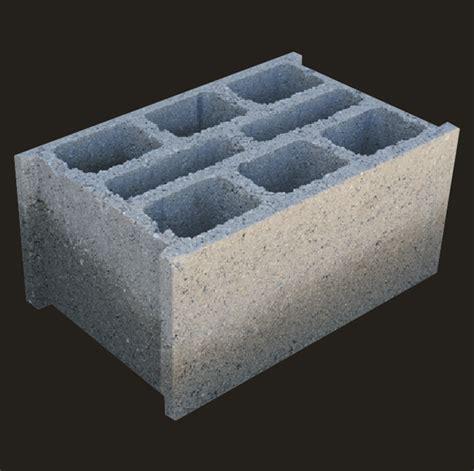 building materials brick vs blocks