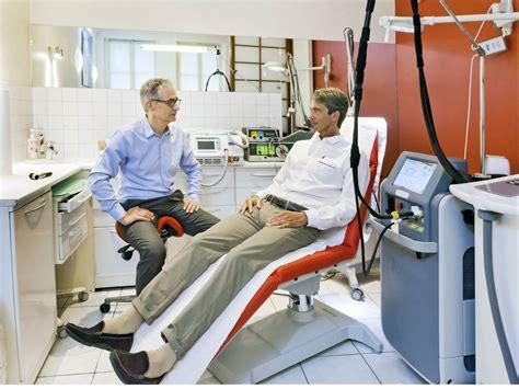 Cabinet Dermatologie Bruxelles by Cabinet Dermatologie Bruxelles
