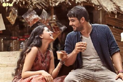 film romance rating tertinggi mayaanadhi movie review aishwarya lekshmi tovino thomas