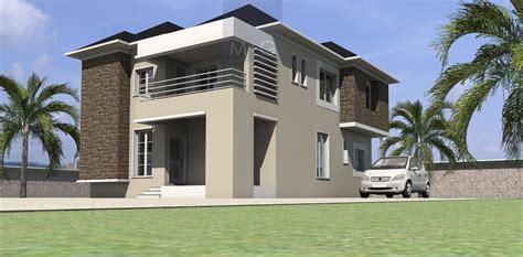 Nigerian Architecture Joy Studio Design Gallery Best Architectural House Plans In Nigeria