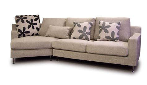 best inexpensive sofa sofas best cheap sofas second cheap sofas cheap